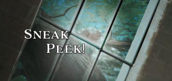 Sneak Peek: Chapter 2 – Ascending Mage 2